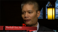eHarlemTV Interview with Dr. Marshall Chin